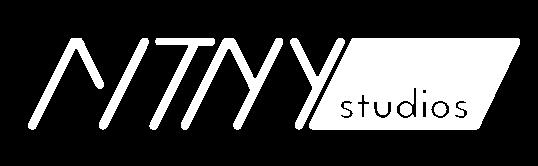 MTNY Studios